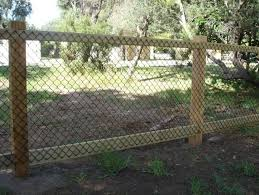 The 25 Best Cheap Fence Ideas On Pinterest Wood Pallet Fence Garden Fencing And Inexpensive 6 For Doityourselfcom Garden Scope
