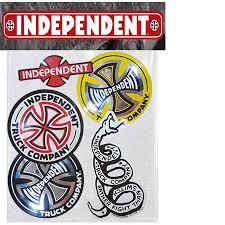 Stick Em Up We Ve Got The Best Skateboard Sticker Packs Basement Skate Blog
