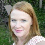 Valerie Pasley Keylock (valeriekey) on Pinterest