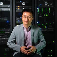 MIT School of Engineering | » Song Han