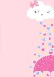 Pin De Lina Villafuerte En Lluvia De Amor Con Imagenes Hacer