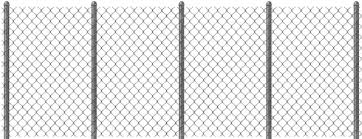 Download Gallery Chain Link Fence Png Png Image With No Background Pngkey Com