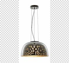 lighting lamp charms pendants light
