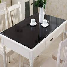 top 9 best table protector reviews in 2020