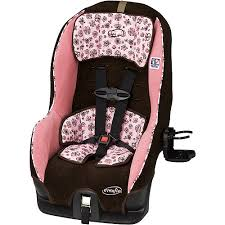 seat covers evenflo car seat covers