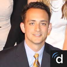 Dr. Aaron Williams, MD – Ann Arbor, MI | General Surgery