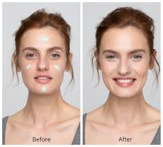 colour correcting concealers super