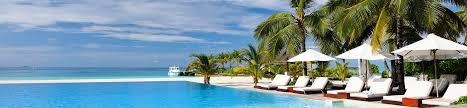 all inclusive destinations in mexico