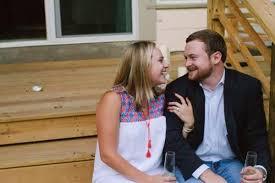 Addison Miller Anthony & John Michael Hillman Wedding registry at ...
