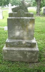Addie Barrett Kelly (1866-1928) - Find A Grave Memorial