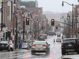Survival, recovery, renewal' in Kingston's economic recovery plan ...