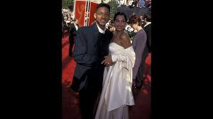 Will Smith's Ex-Wife Sheree Zampino Makes 'RHOBH' Cameo, Pal Garcelle  Beauvais Reveals She Also Dated Him | ktvb.com