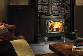 gas fireplace repair in whitesboro tx
