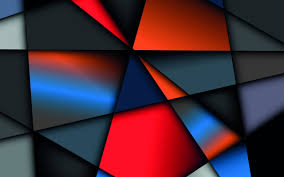 4k 3d abstract wallpapers top free 4k