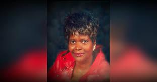 "Lorraine Hilda Johnson ""Twinkle"" Obituary - Visitation & Funeral ..."