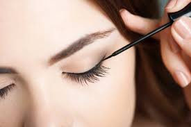 best hypoallergenic eyeliner review