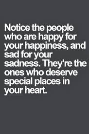 lovely famous quotes friendship life lifecoolquotes
