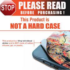 Decalrus Protective Decal Floral Skin Sticker For Lenovo Flex 5 15 6 Screen Case Cover Wrap Leflex5 15 54
