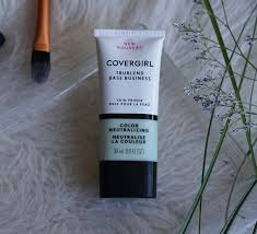 cover trublend skin primer