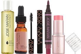 clean at sephora makeup brands