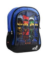 LEGO - LEGO Ninjago 16