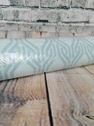 wallpaper graham brown urban blue 16080