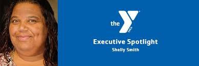 Shelly Smith | Executive Message | Glendale / Peoria Family YMCA