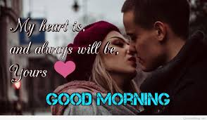romantic good morning love es images hd