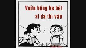 Phim Hài Chế Đôrêmon - CCMNR - Phim Hài Chế Đôrêmon _ Phần 68 ...