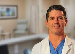 Adrian Roberts, M.D. - Red Hills Surgical Center
