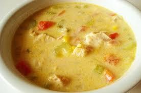 en corn chowder mel s kitchen cafe