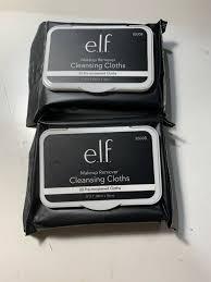 elf makeup remover saubhaya makeup