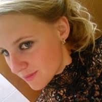 Abby Wright - Chester, United Kingdom | Professional Profile ...
