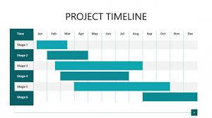 project kickoff presentation free