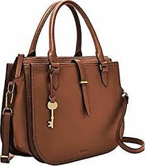 fossil tote bags must haves on up