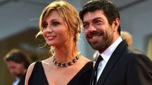Chi è Anna Ferzetti: età, altezza e marito della conduttrice del ...