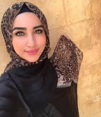 صور بنات On Twitter صور بنات محجبات 2017
