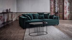 the big sofa guide 5 s you need to
