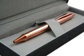 6 pens for the pen lover in your life