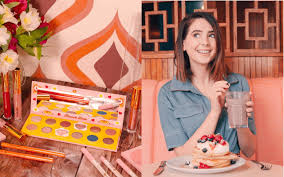 zoella x colourpop why the internet is