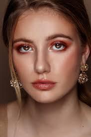 brigitta danayy hair makeup artist