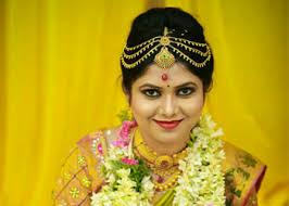 makeup artists in hyderabad showmyhall