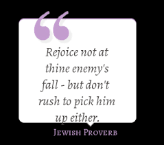 motivational quotes on th quote by jewish