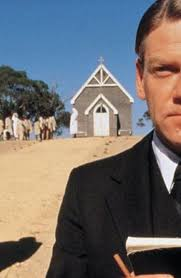 Rabbit Proof Fence Cast And Crew Tv Guide