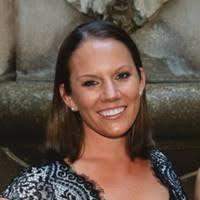 "10 ""Jacqueline Stone"" profiles   LinkedIn"
