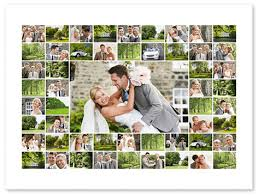 collage maker for lots of photos