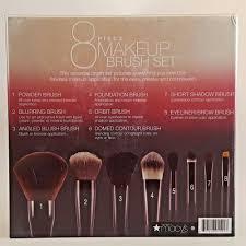 makeup brushes set macys saubhaya makeup