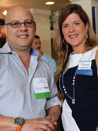 Southwest Florida's Chamber Connections