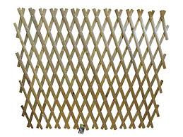 Master Garden Products Bamboo Flex Fence Buy Online In Zambia At Desertcart