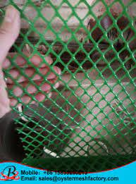China Plastic Netting Rolls Fencing Products Large Hole Size Rolls Fence China Bee Keeping Plastic Mesh And Pe Mesh For Bee Keeping Price